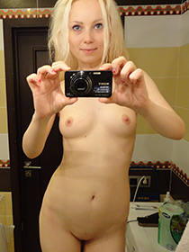 malay beauty women nude